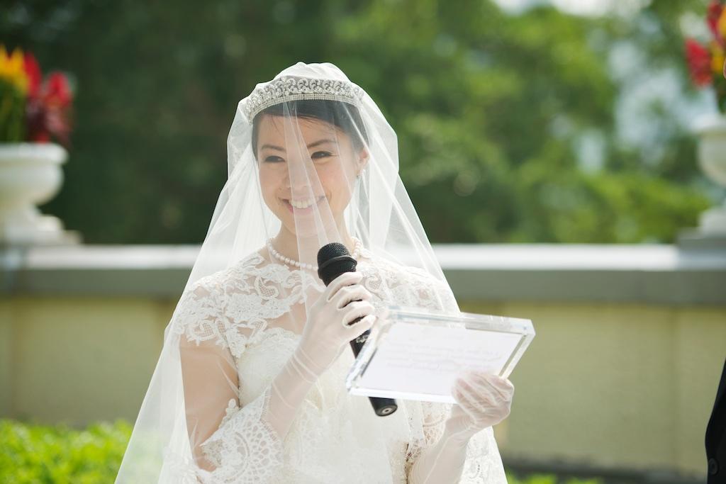 repulse-bay-wedding-hong-kong 010