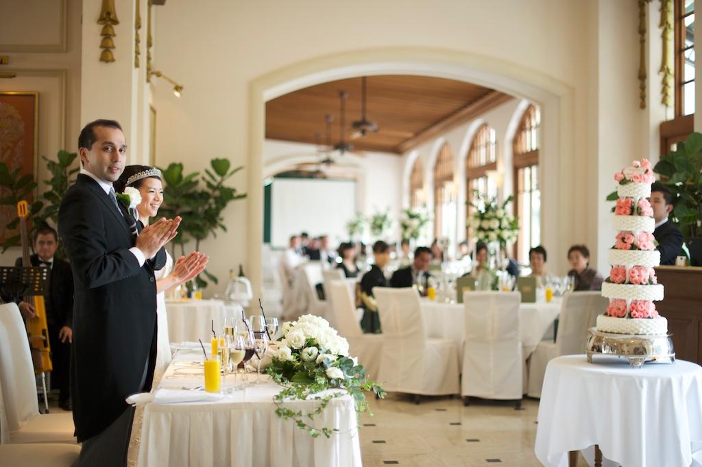 repulse-bay-wedding-hong-kong 014
