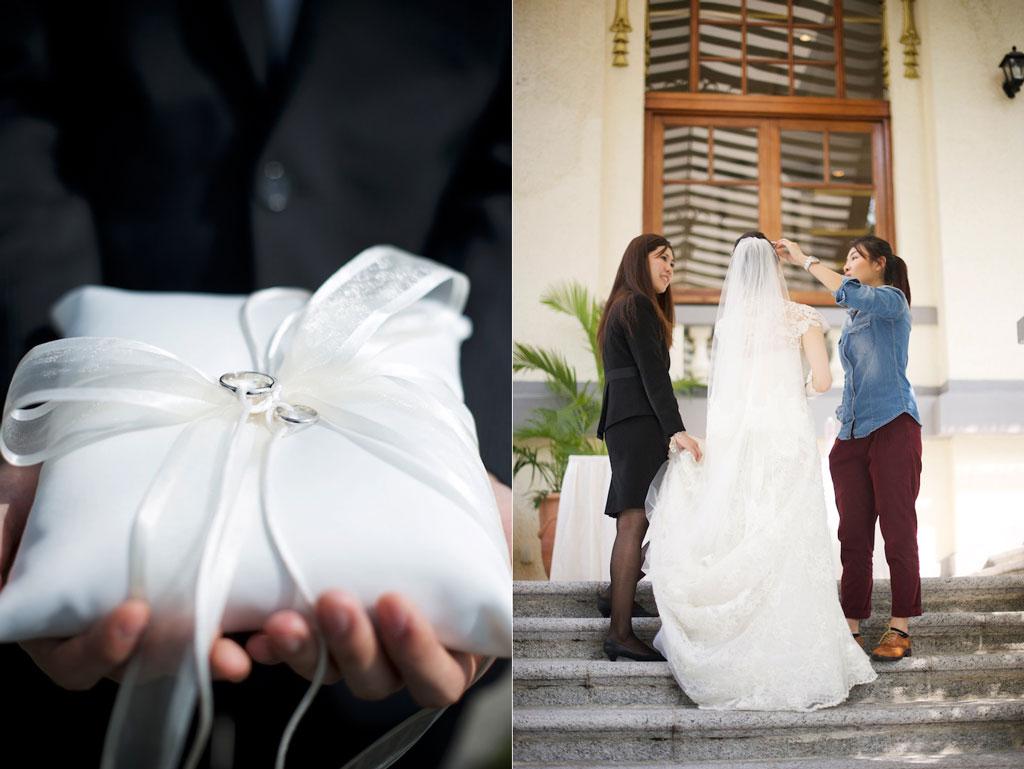 repulse-bay-wedding-hong-kong-007-008