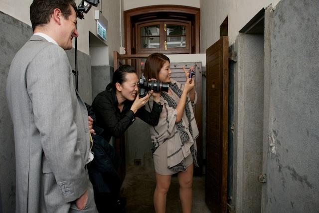 Hong-Kong-photobooth-fun-hullett-house-001