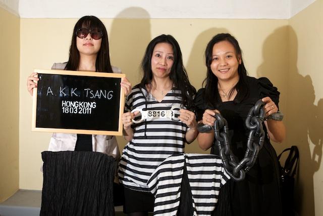 Hong-Kong-photobooth-fun-hullett-house-002