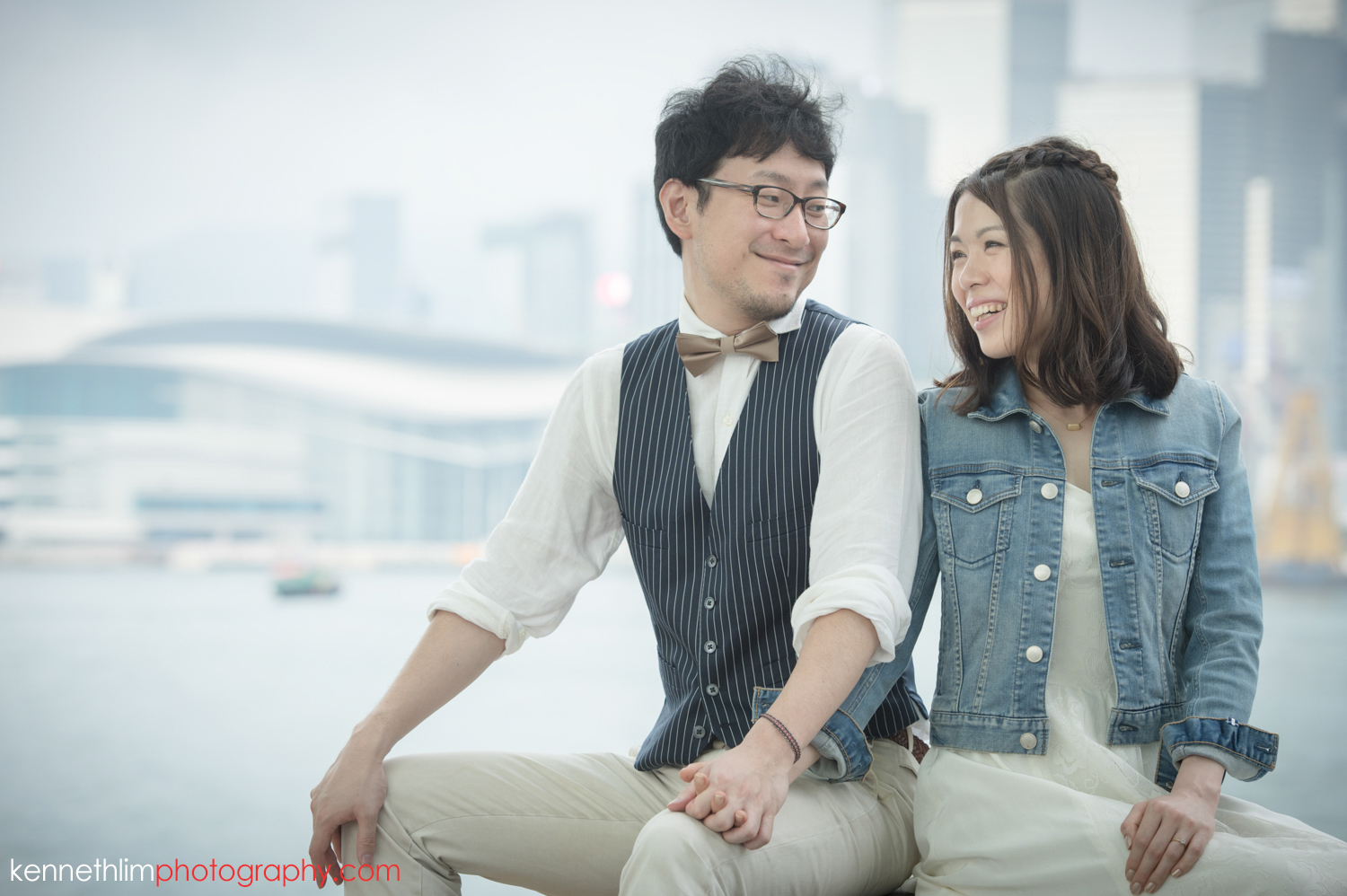 hong-kong-prewedding-photographer_006.jpg