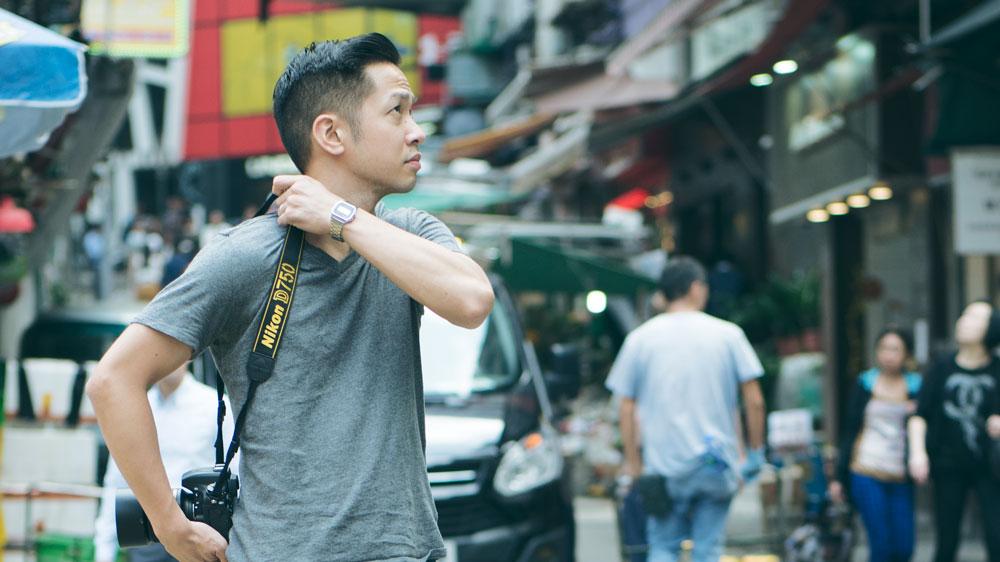 ken-avatar.jpg