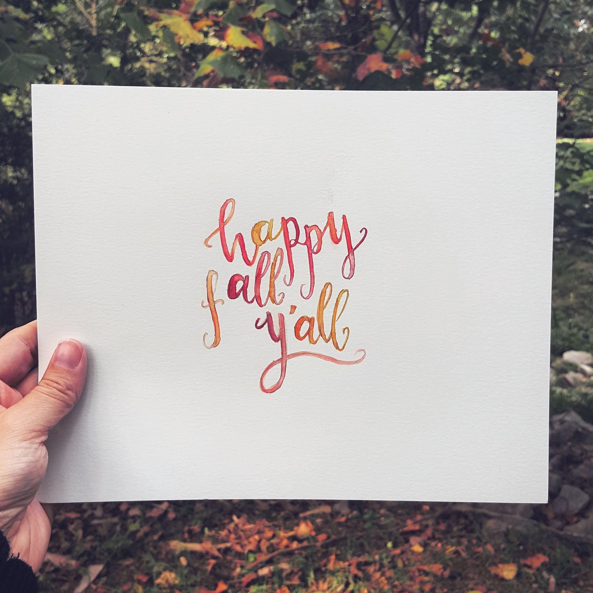 HappyFallYall.jpg