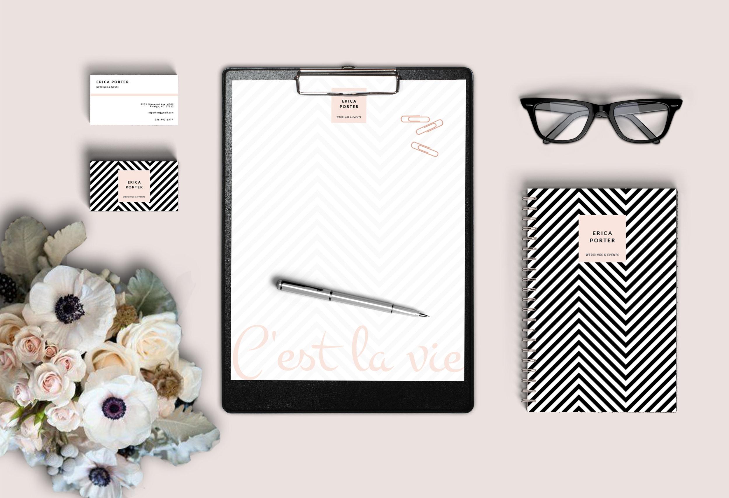 Design Portfolio -