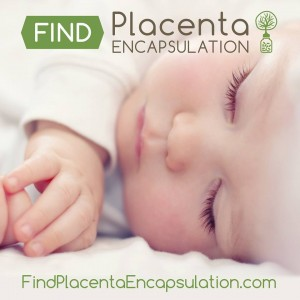 Don't live in Massachusetts but interested in placenta encapsulation near you? Find your specialist at Find Placenta Encapsulation!