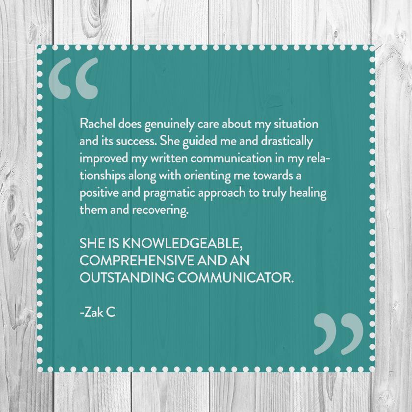 coaching testimonials zak c.png