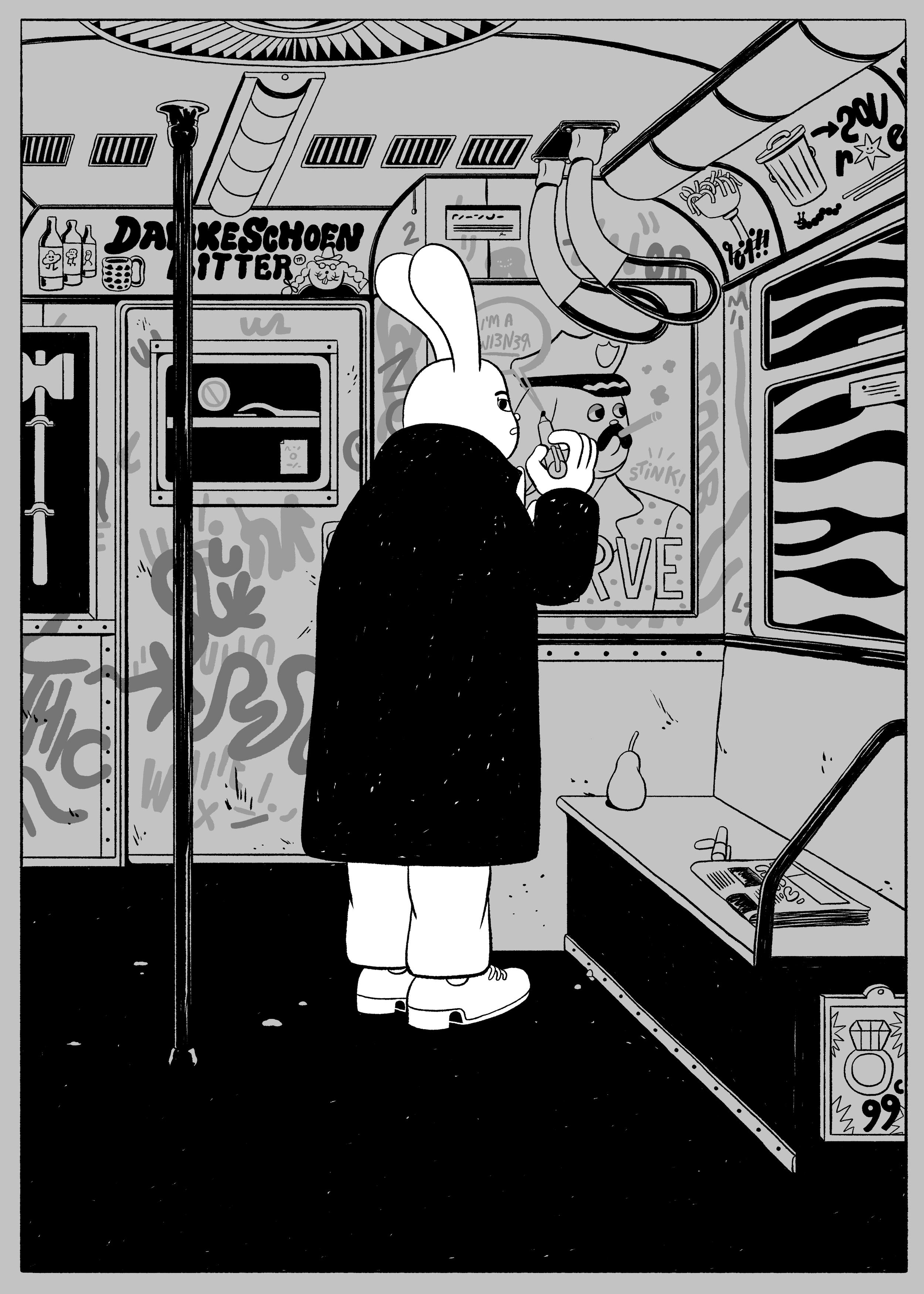 subway print.png