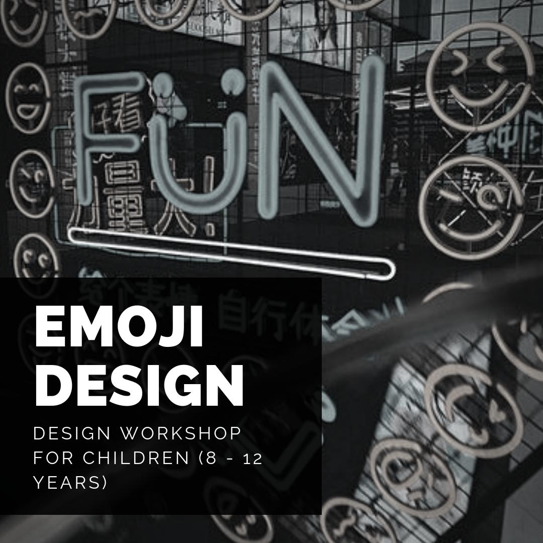 emoji design image.png
