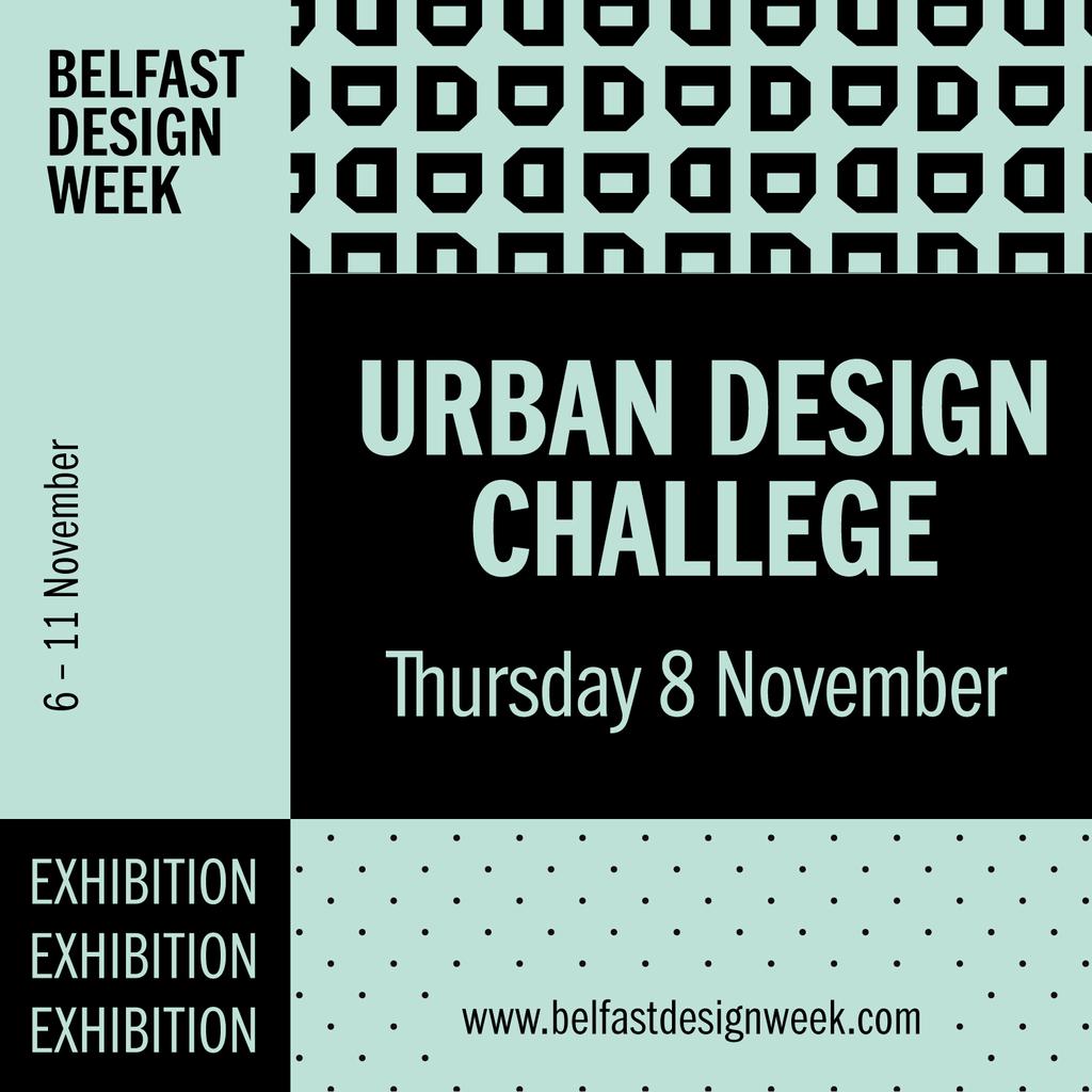 urban_design_challenge_exhibition_pic_2_1024.jpg
