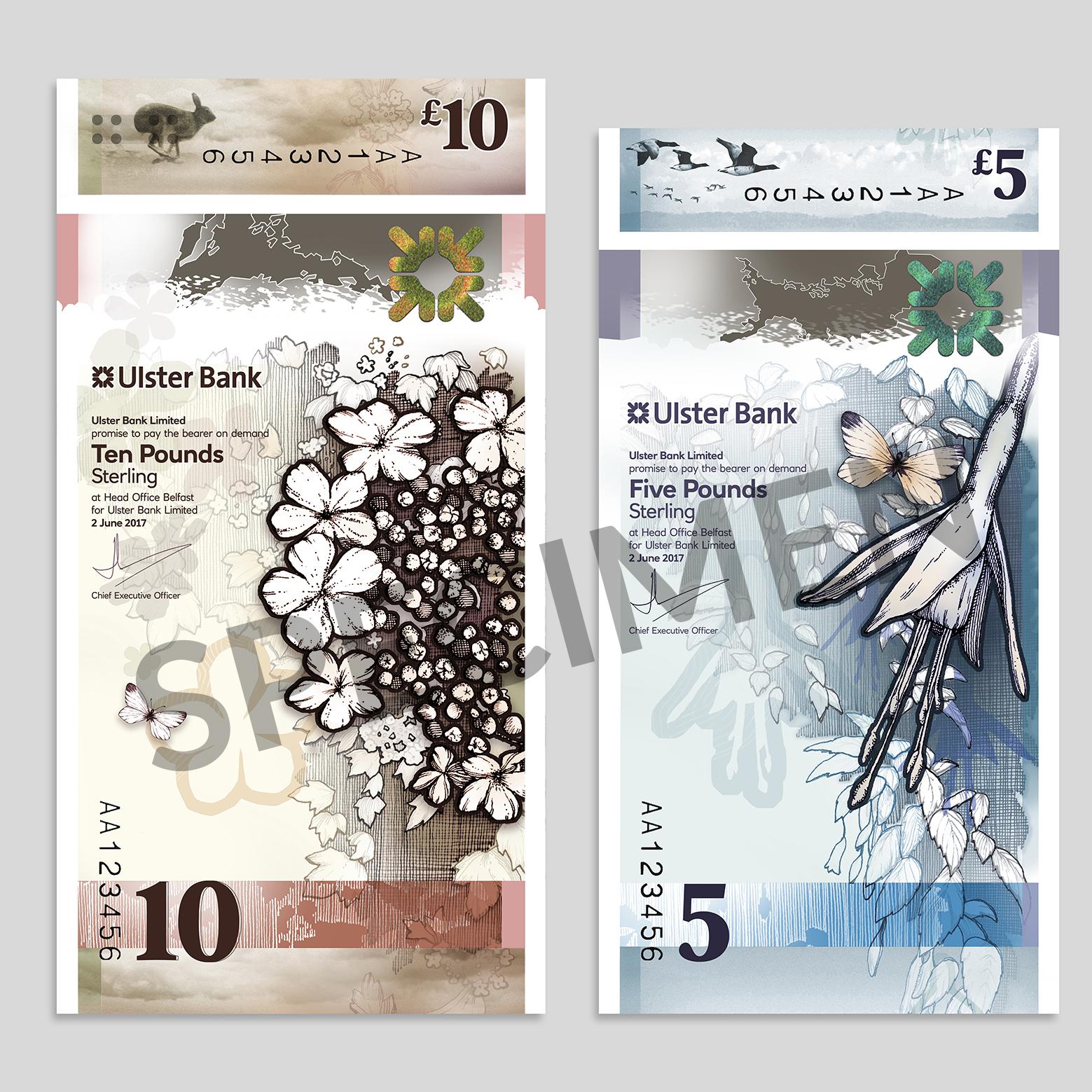 Ulster bank notes.jpg