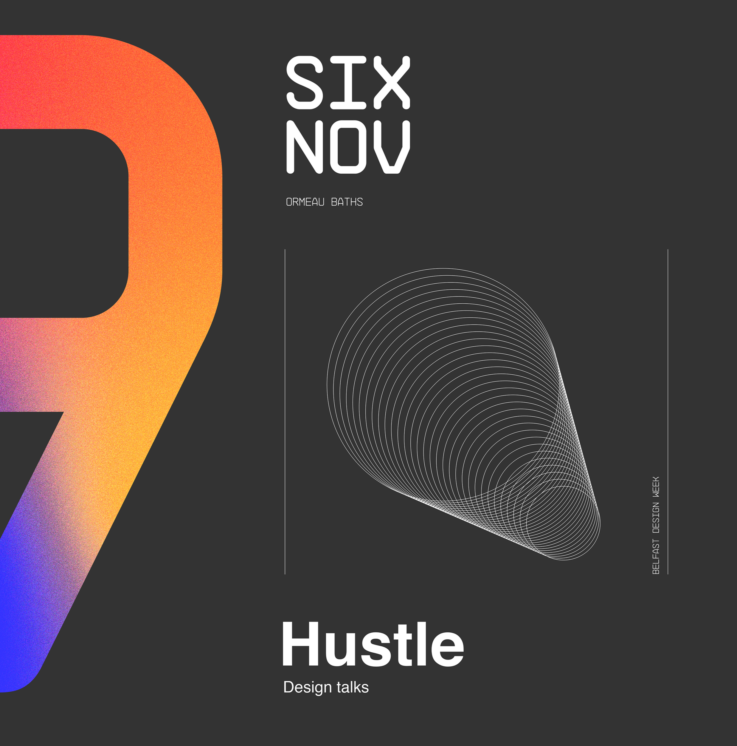 Hustle9-PosterforBDW_BDW_Poster.png