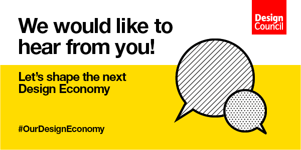 OurDesignEconomy_Newsletter A.png