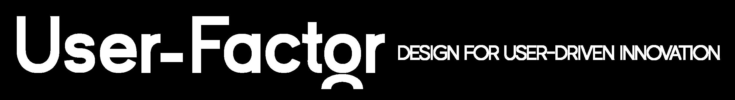 Logo-userfactor-full-white (1).png