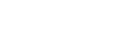 white-i-lab-logo-transparent.png