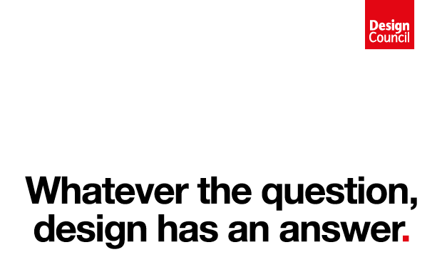 Whatever the question 1.png