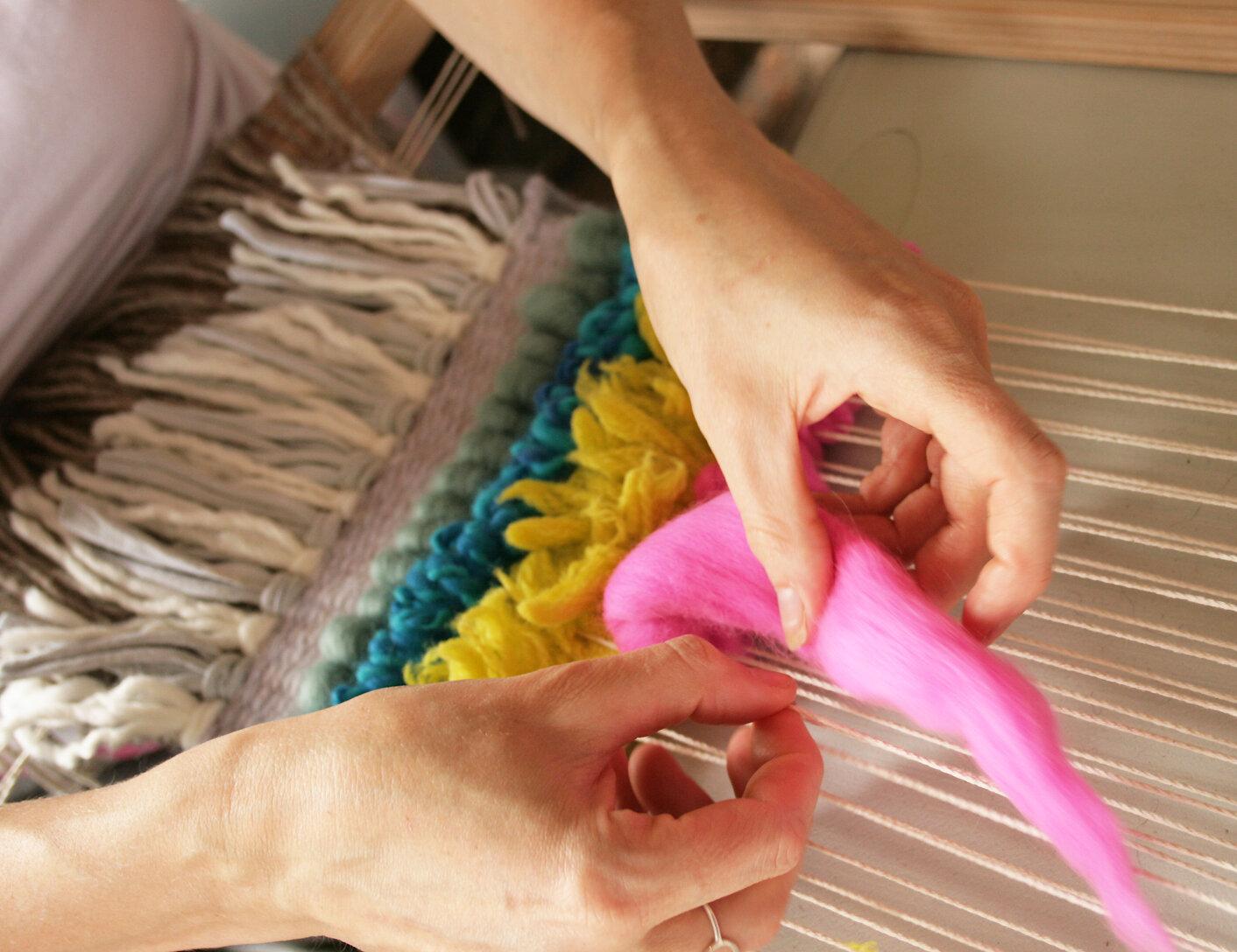 Nicola Gates - Tapestry Weaving.jpg