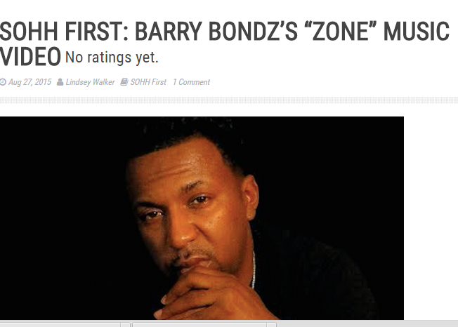 barry bondz.PNG