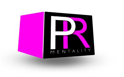 PR-Mentality-Logo.png