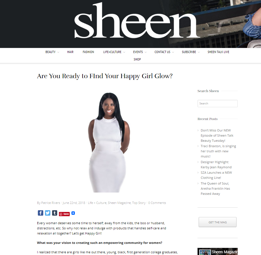 Sheen Magazine Shae.PNG