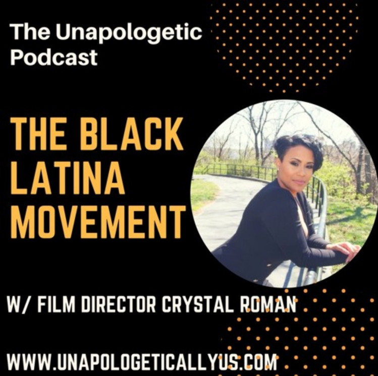 The Black Latina Movement Unapologetically Us.PNG