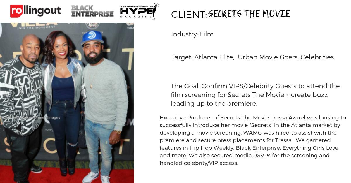 Secrets The Movie Case Study.png