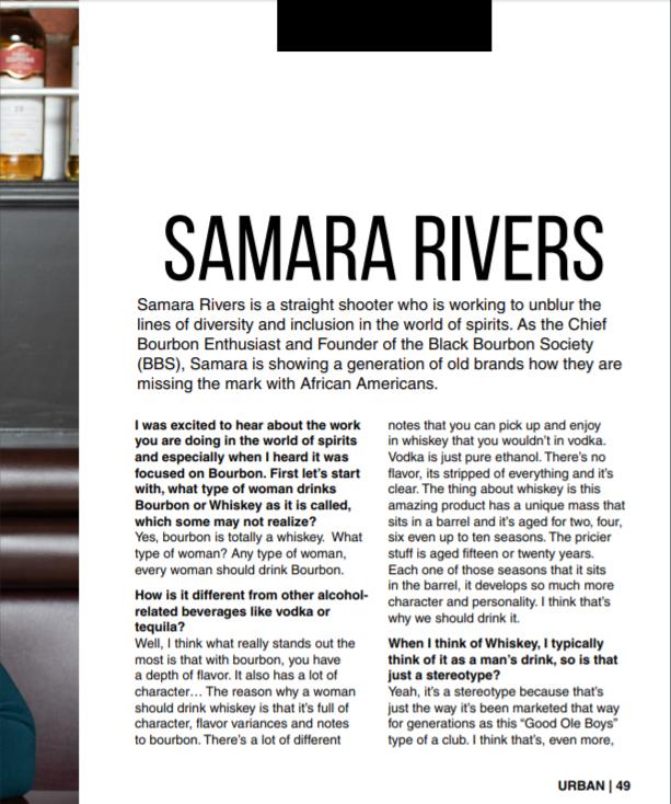 Samara BBS Urban Magazine.PNG