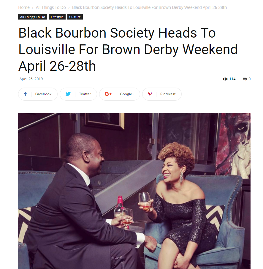 Black Bourbon Society Louisville Scoop.PNG