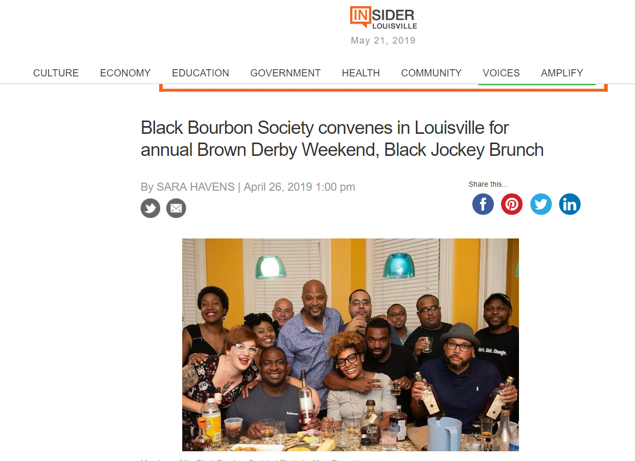 Black Bourbon Society Louisville Insider.PNG