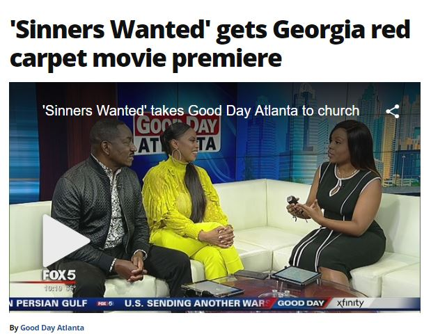 Sinners Wanted Good Day Atlanta.JPG