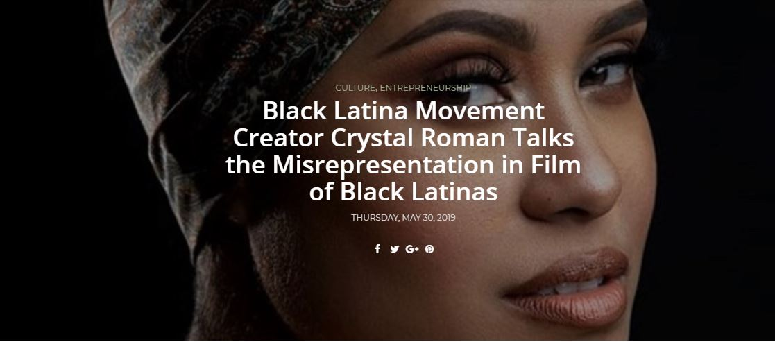 Black Latina Movement.JPG