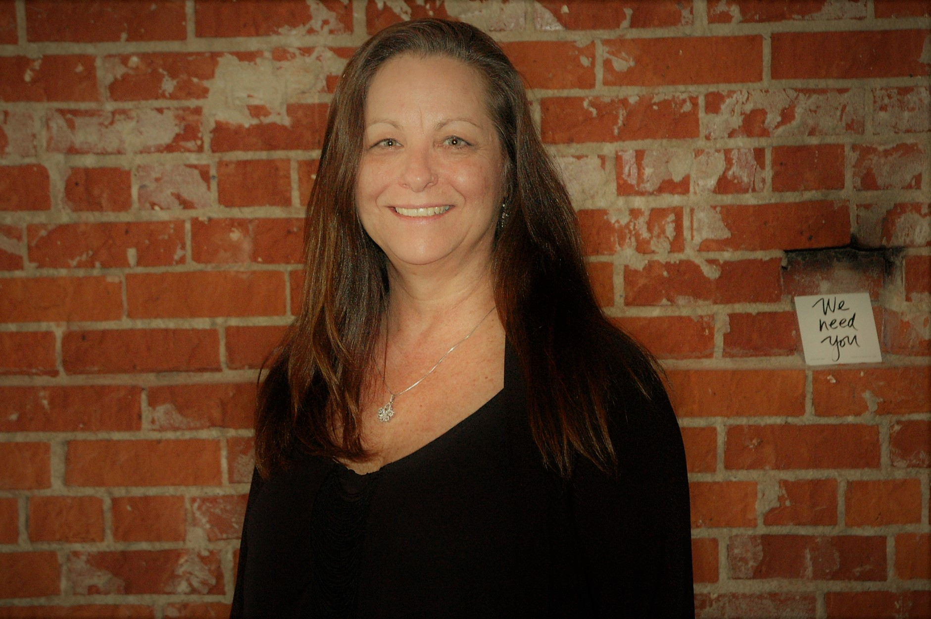 - Join our lovely, grounded and powerful instructor, Sue Verdin for Slow Flow every Tuesday at 5:45 PM and Thursday at 8:30 AM.