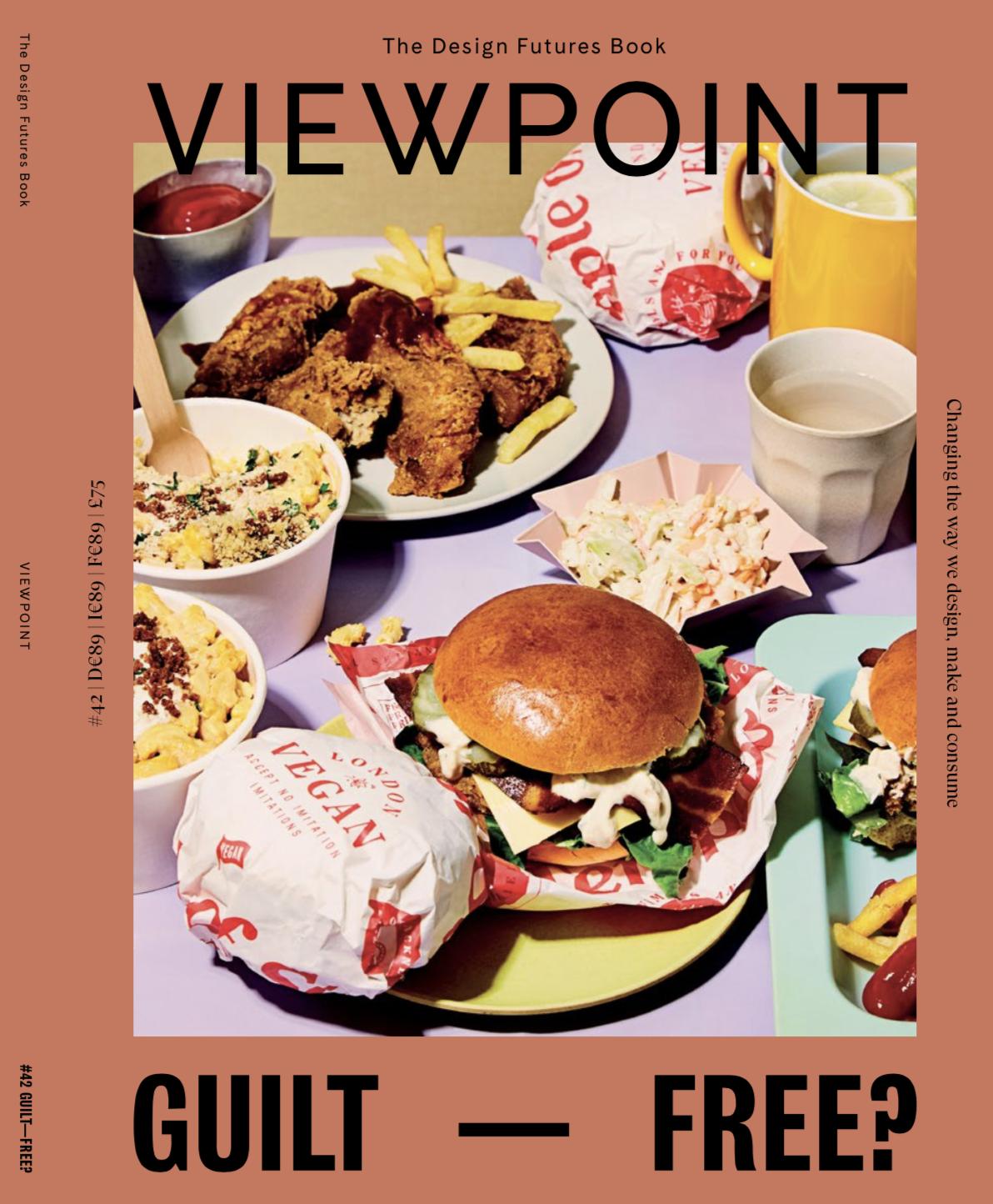 Viewpoint Magazine nr.2 Sept 2018 Zinzi de Brouwer.png