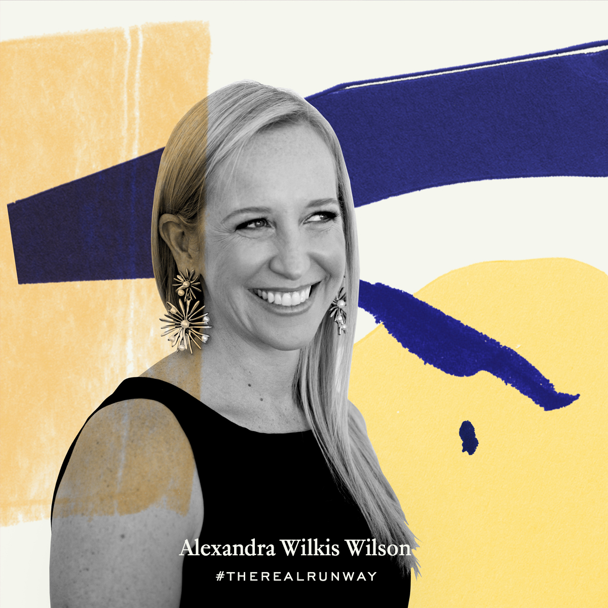 AlexandraWilkisWilson.jpg