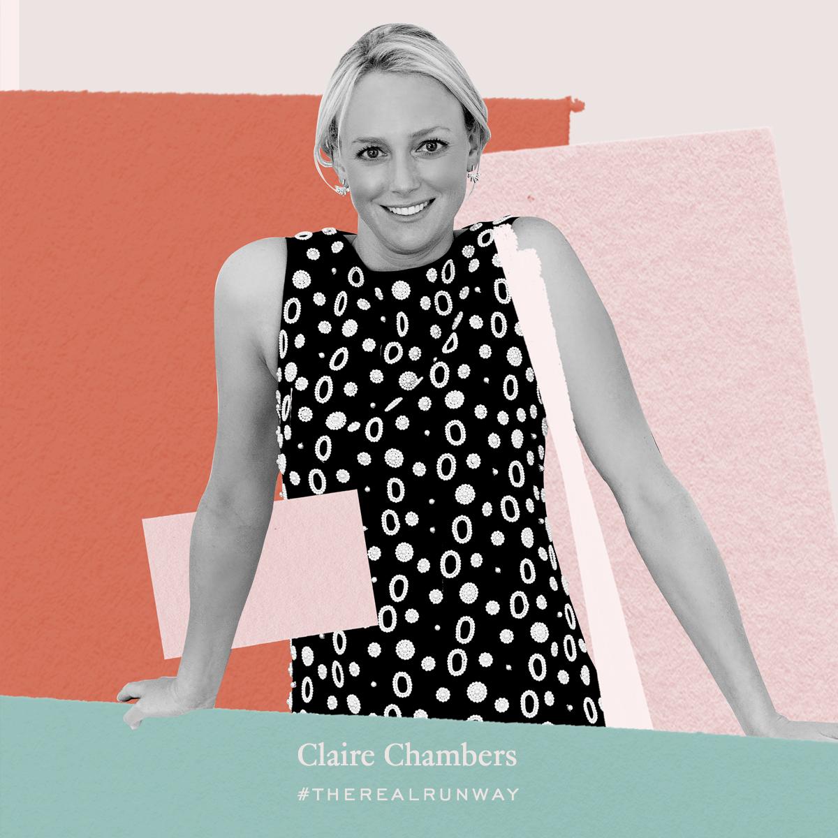 ClaireChambers.jpg