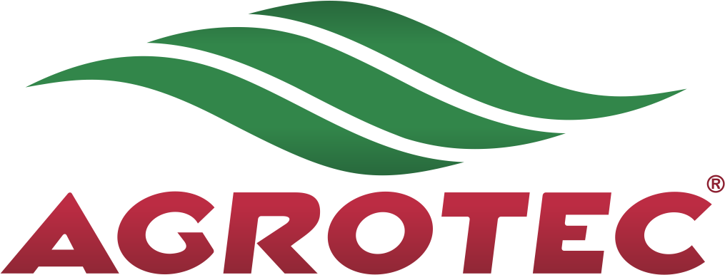 Logo Agrotec.png