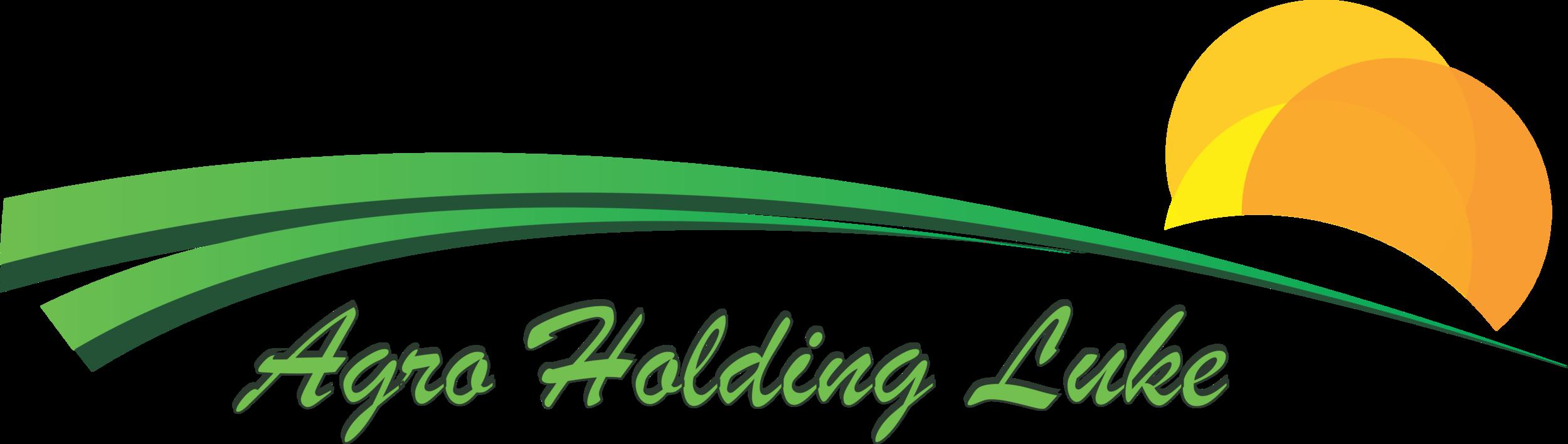 Logo Agroluke.png