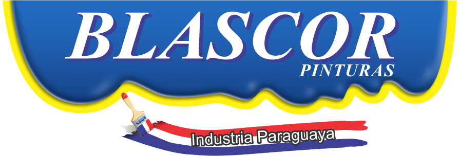 Logo Blascor.png
