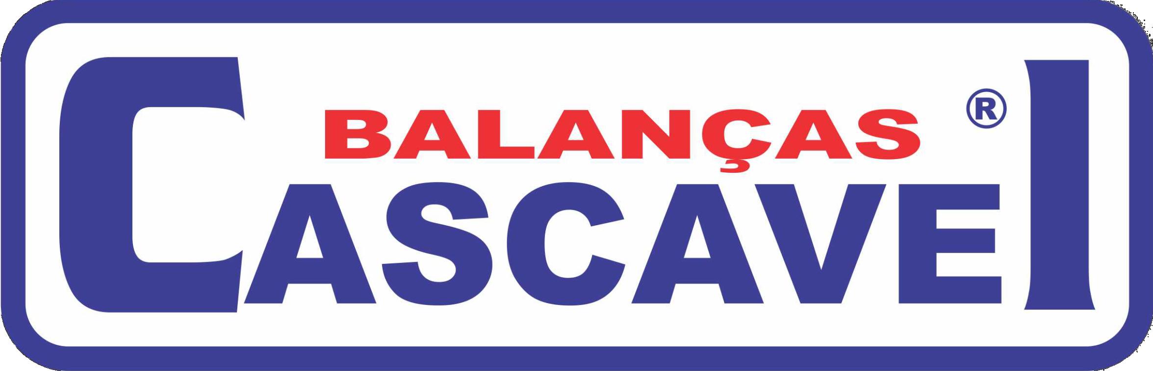 Logo BCvel.png