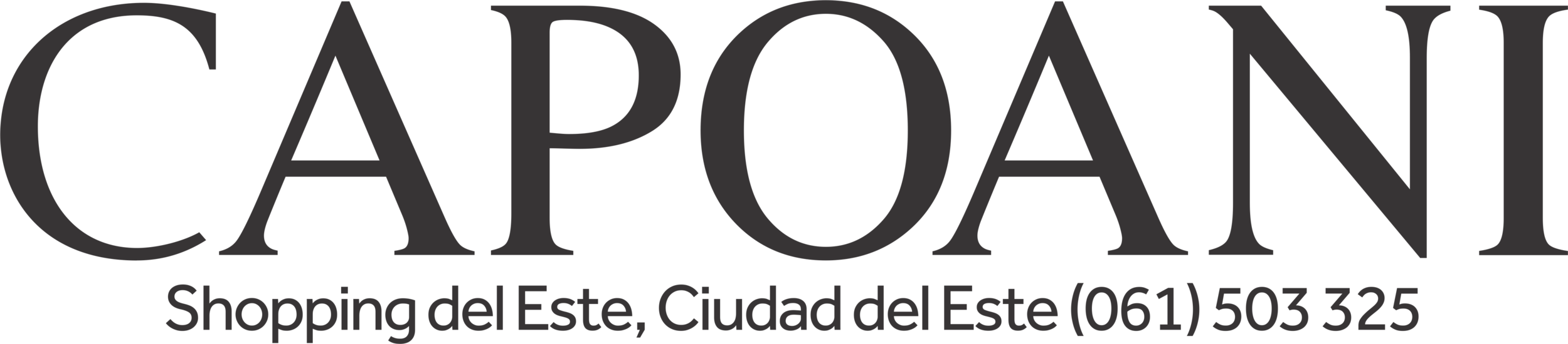 Logo Capoani.png