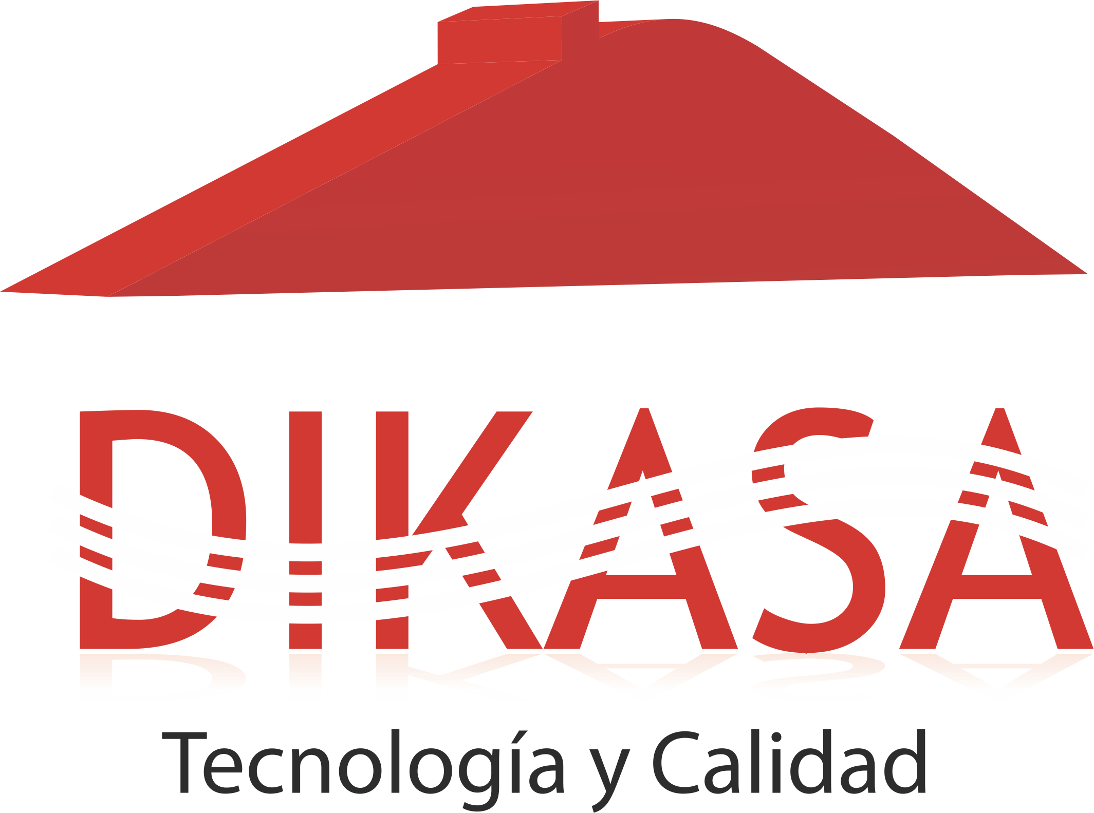 Logo Dikasa.png