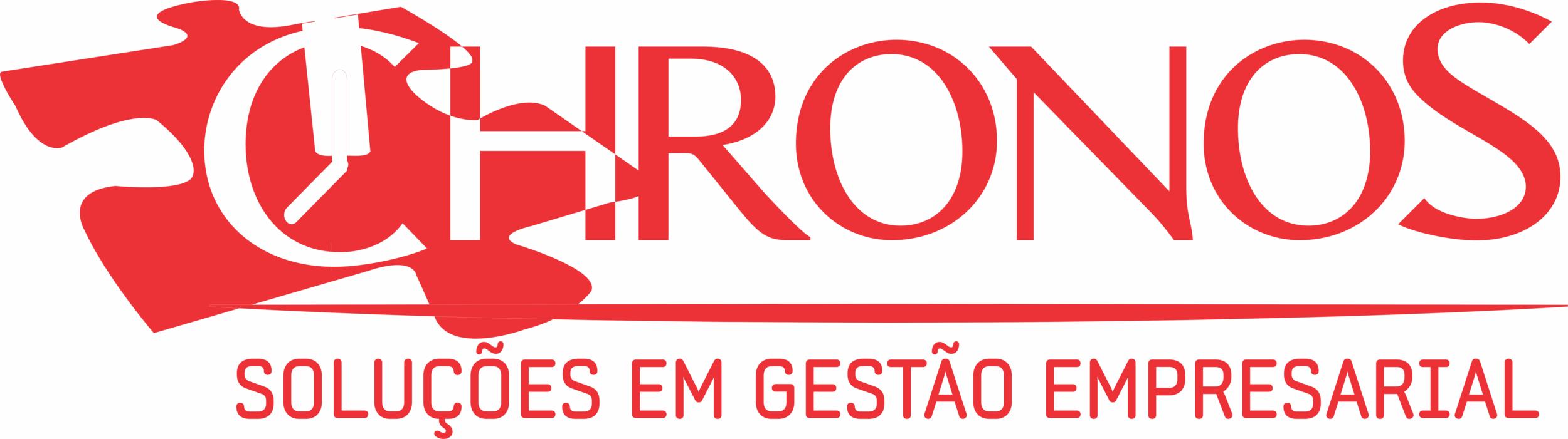 Logo Chronos.png
