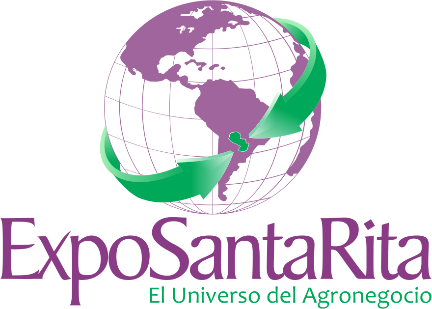 Logo Expo STA.png