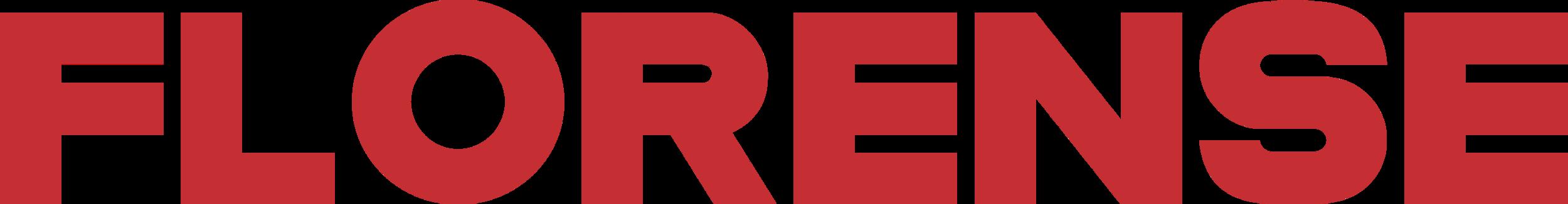 Logo Florense.png