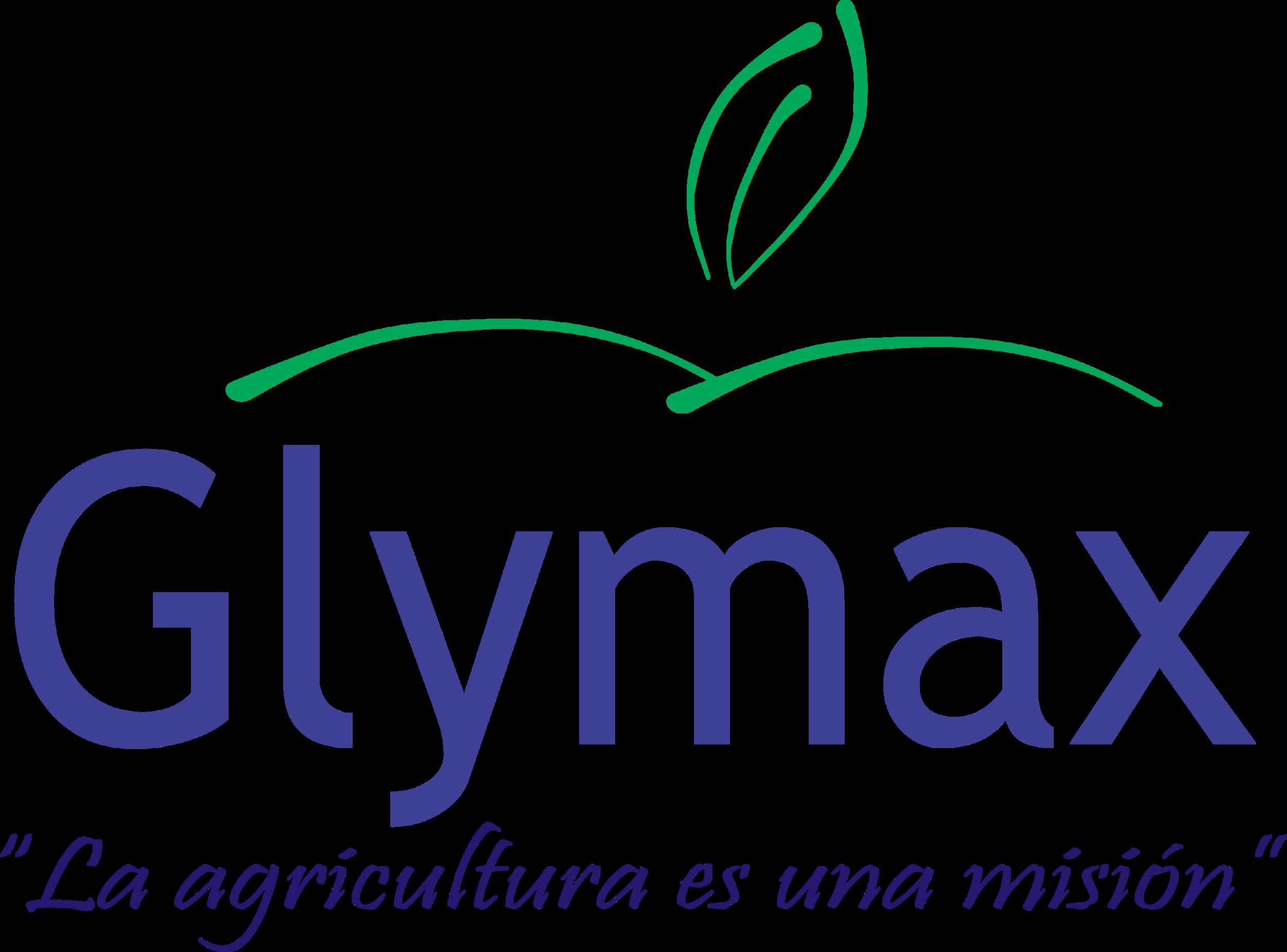 Logo Glymax.png