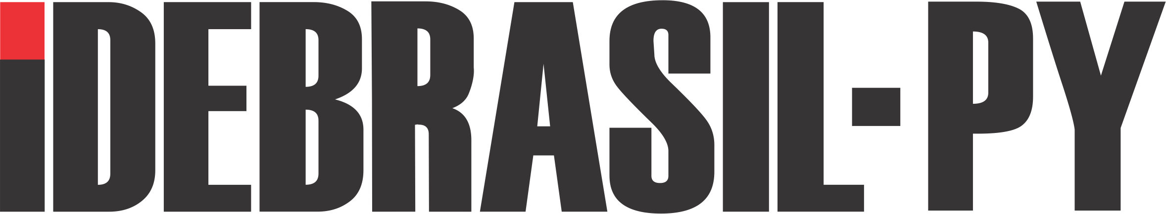 Logo IDE.png
