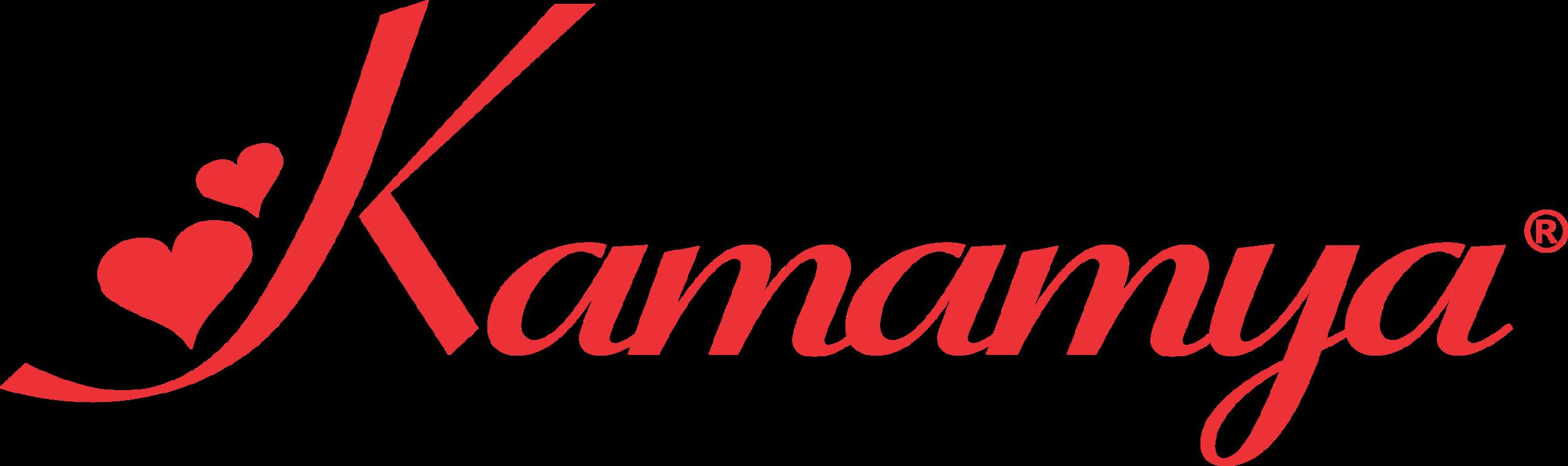 Logo Kamamya.png