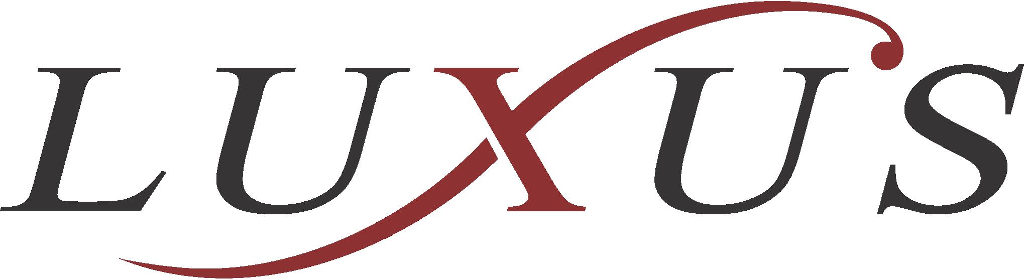 Logo Luxus.png