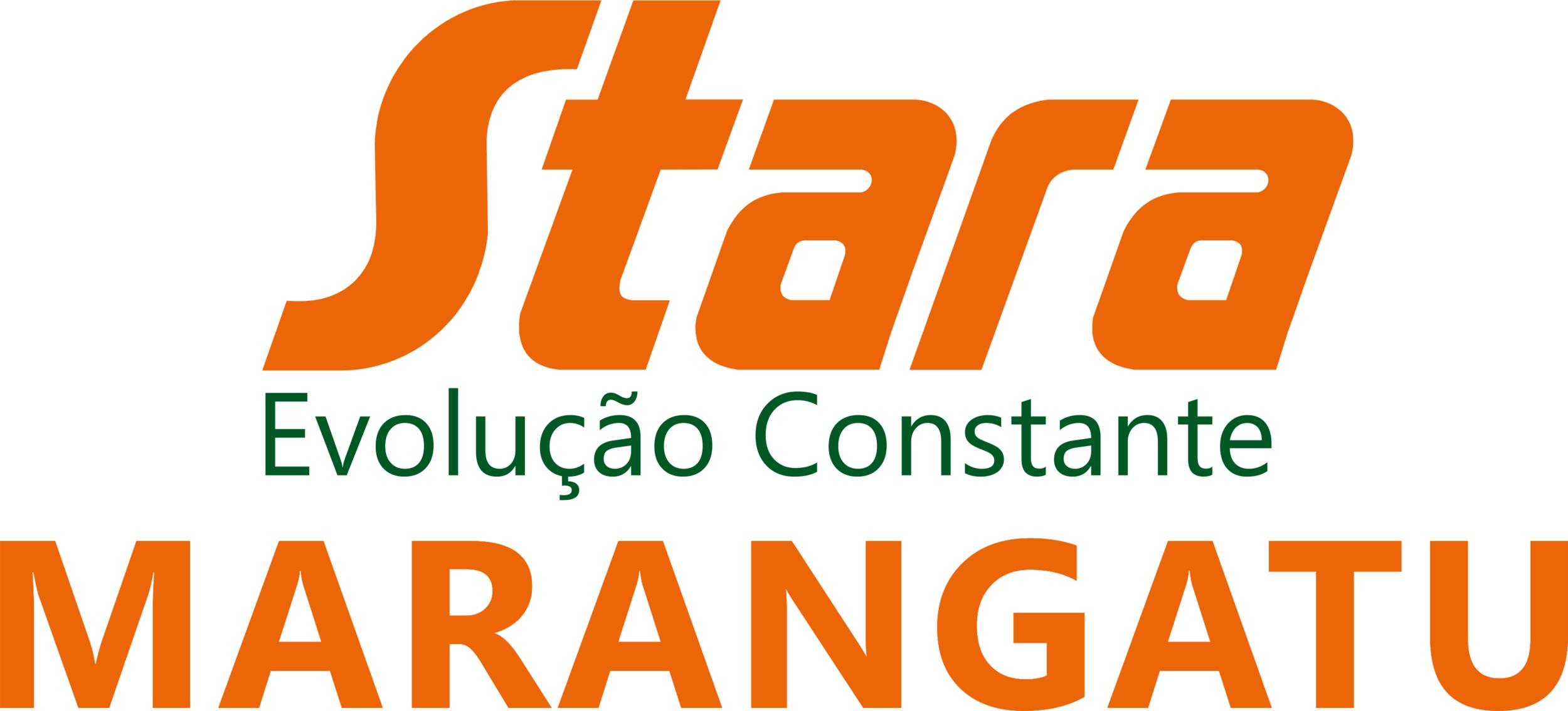 Logo Marangatu-Stara.png