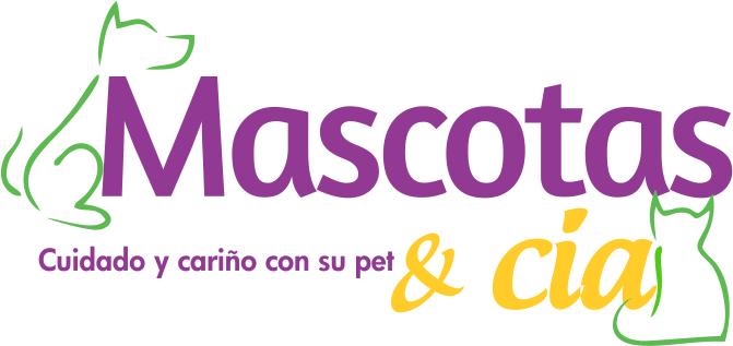 Logo Mascotas.png